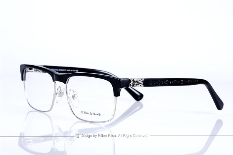 Eyeglasses (8)