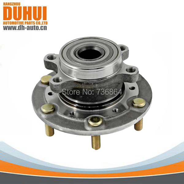 Isuzu Rodeo Front Hub Cover : Popular honda passport wheels buy cheap