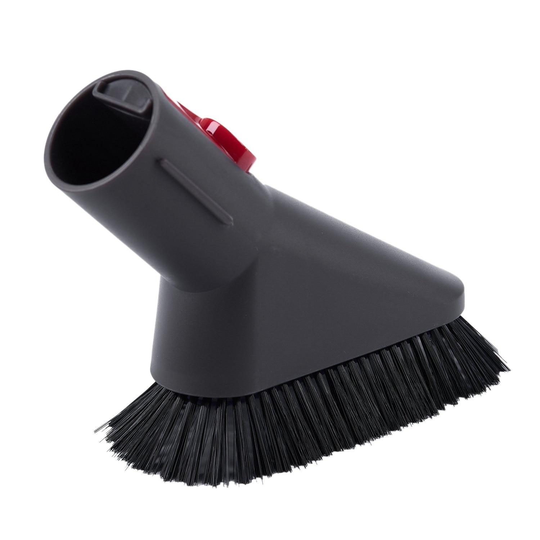 Пылесос пыли мягкая щетка подходит для Dyson V7 V8 V10