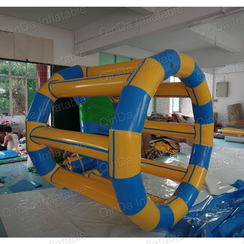 2017 new style pool float toy inflatable moon boat floating pool toy float water platform inflatable bouncer 2017 new style pool float toy inflatable moon boat floating pool toy float water platform inflatable bouncer