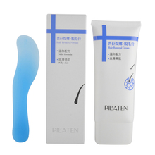 Newest PILATEN Painless Depilatory Cream Legs Depilation Cream For Hair Removal Men And Women For Armpit Legs Hair Removal