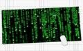 600x450 мм Ноутбук Клавиатура Коврик Большой Игры Коврик Для Мыши Настольный Коврик