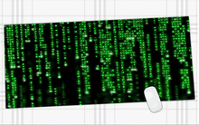 600×450 мм Ноутбук Клавиатура Коврик Большой Игры Коврик Для Мыши Настольный Коврик