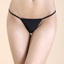 Wholesale nude thongs from