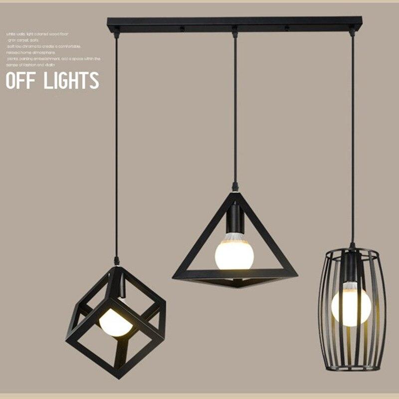 Erfreut Anhänger Licht Setup Bilder - Elektrische Schaltplan-Ideen ...