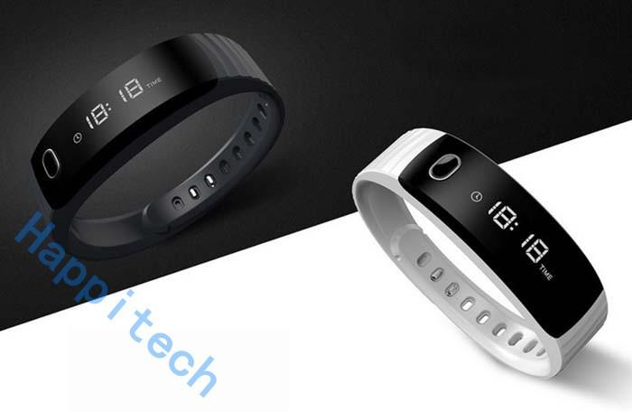 bluetooth bracelet 5