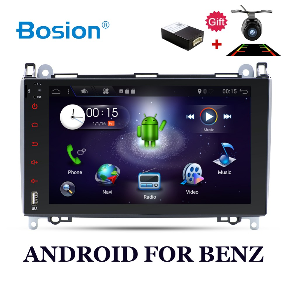 <font><b>Android</b></font> 10 2din Auto <font><b>radio</b></font> Car DVD multimedia for <font><b>Mercedes</b></font> <font><b>Benz</b></font> B200 A B Class <font><b>W169</b></font> W245 Viano Vito W639 Sprinter W906 WIFI GPS image