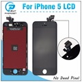 1 PC Quality touch screen display LCD for iPhone 5