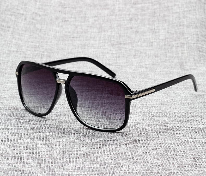 JackJad gafas De Sol 7