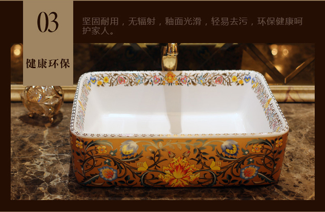 Witte Badkamer Wastafel : Wandtegels badkamer brico mooie witte badkamer wastafel het beste