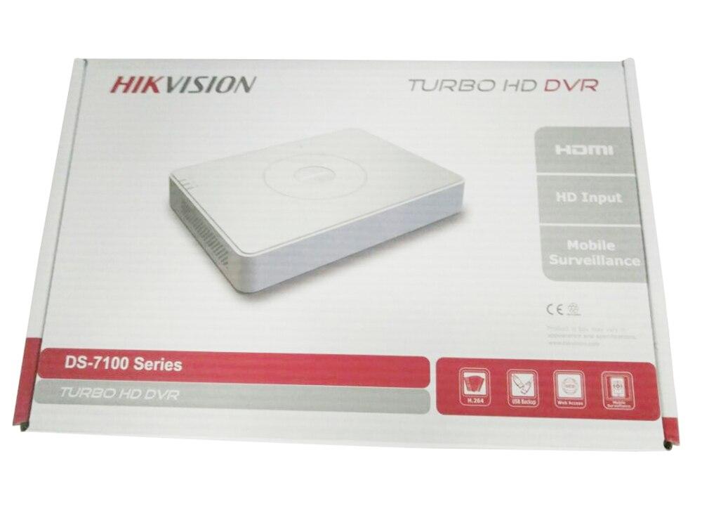 1080P DS-7116HGHI-FI