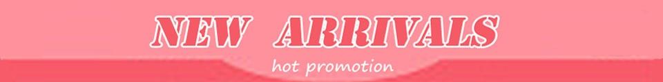 HTB1HsP.SpXXXXbiXVXXq6xXFXXXx - [Дешевые] Новинка 2016 года Кружево Вышивка комплект с бюстгальтером для женщин; Большие размеры Push Up Нижнее Бельё для девочек бюстгальтер и трусики Комплект 32 34 36 38 ABC Кубок для женщин