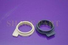 5 X upper roller bushing 2H425150 2BR20180 for KYOCERA MITA FS1128 FS1028 KM2810 KM2820  все цены