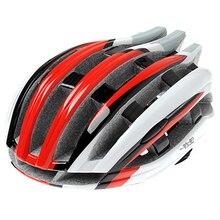 25 Air Vents Cycling Helmet  for Racing Ultralight Bicycle Helmet for Men and Women Bike Helmet Casco Ciclismo