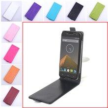 9 видов цветов Высокое качество Роскошный кожаный чехол для Blackview BV5000 откидная крышка с Blackview BV5000 телефона чехол телефон случаях