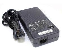 OEM 12 В 18A 220 Вт адаптер переменного тока для Dell Optiplex netzteil серии DA-2 D220p-01 SX280 GX620 GX745