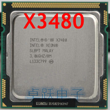 Intel E5-2660 CPU SR0KK 2.20GHz 8-core LGA2011 20MB cache 95W E5 2660 Processor b