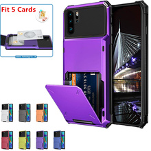 For Huawei P20 Pro P30 Lite P Smart 2019