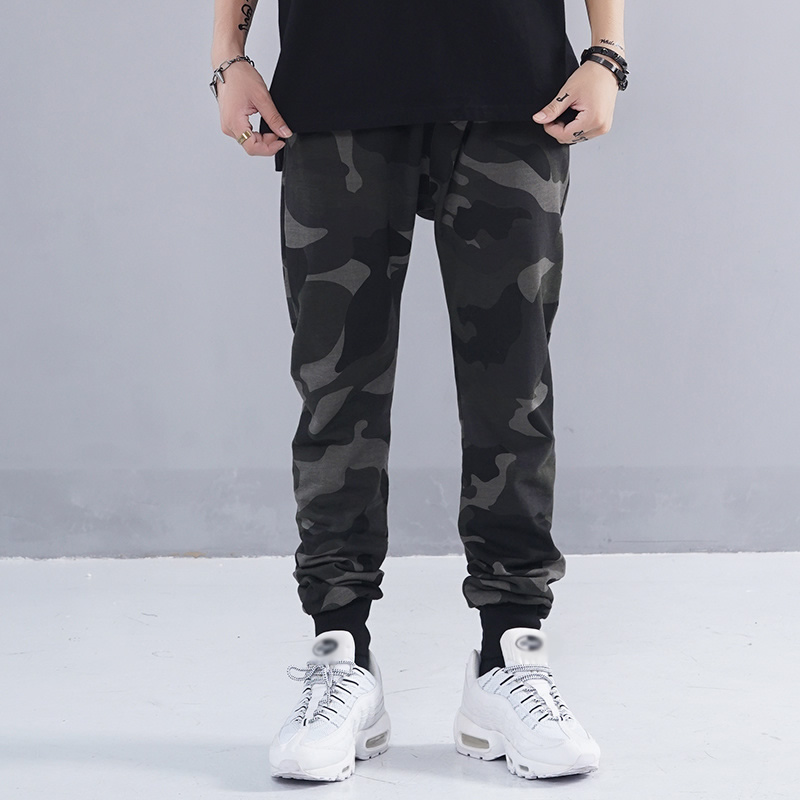 Online Get Cheap Xxl Cargo Pants -Aliexpress.com | Alibaba Group