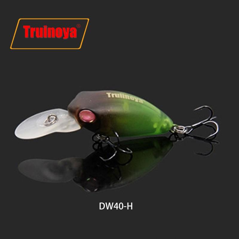 Trulinaoya Crank 09