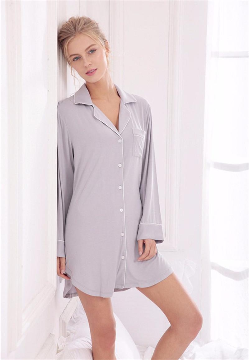 sleepwear (3)