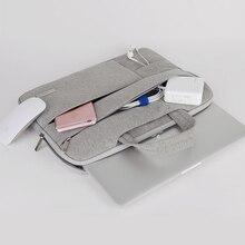 Tablet and Laptop Shoulder Bag for Tablet Laptop