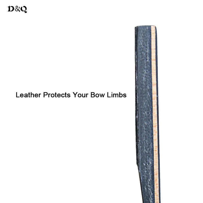 الرماية قوس Recurve السهام الصيد مجموعة 30-50lbs لاطلاق النار الهدف ممارسة الرياضة سبائك الألومنيوم اليد اليمنى انهاء الخدمة طويلة القوس