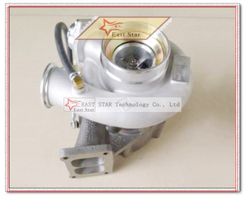 100% NEW Turbo HE2111W 3767993 3767990 Turbocharger turbine Fits Diesel Engine ISF 2.8 & ISF 3.8 Wholesale