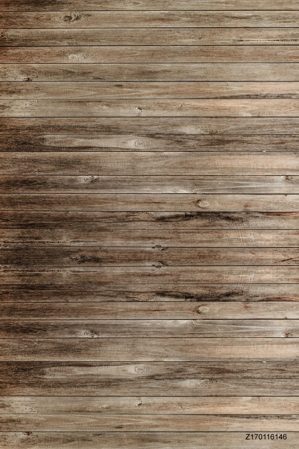 Fantasy Brown Wood Board Photography Backdrops Fond Studio Photo Camera Fotografica 2750 fantasy cotu