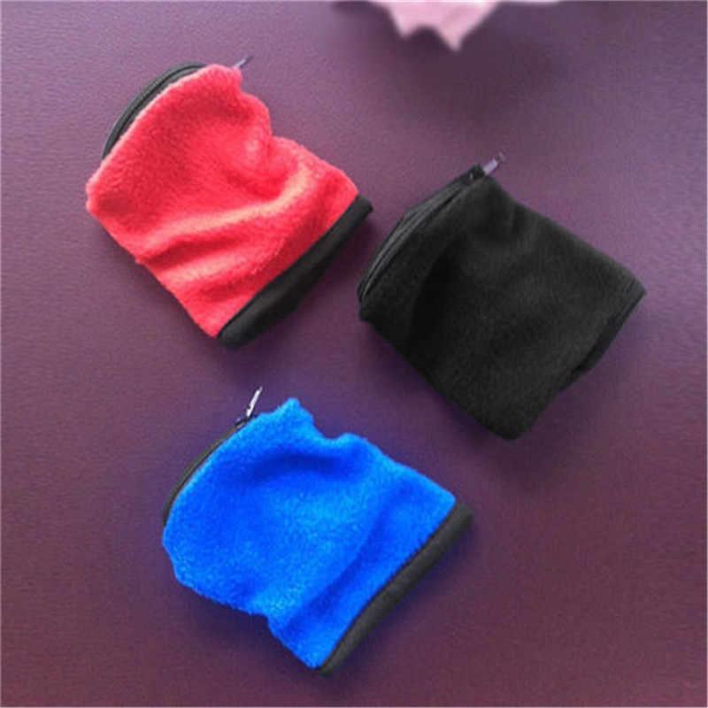 1 Uds gran oferta monedero para la muñeca brazalete multifunción MP3 tarjeta de almacenamiento de llave bolsa muñequera monederos