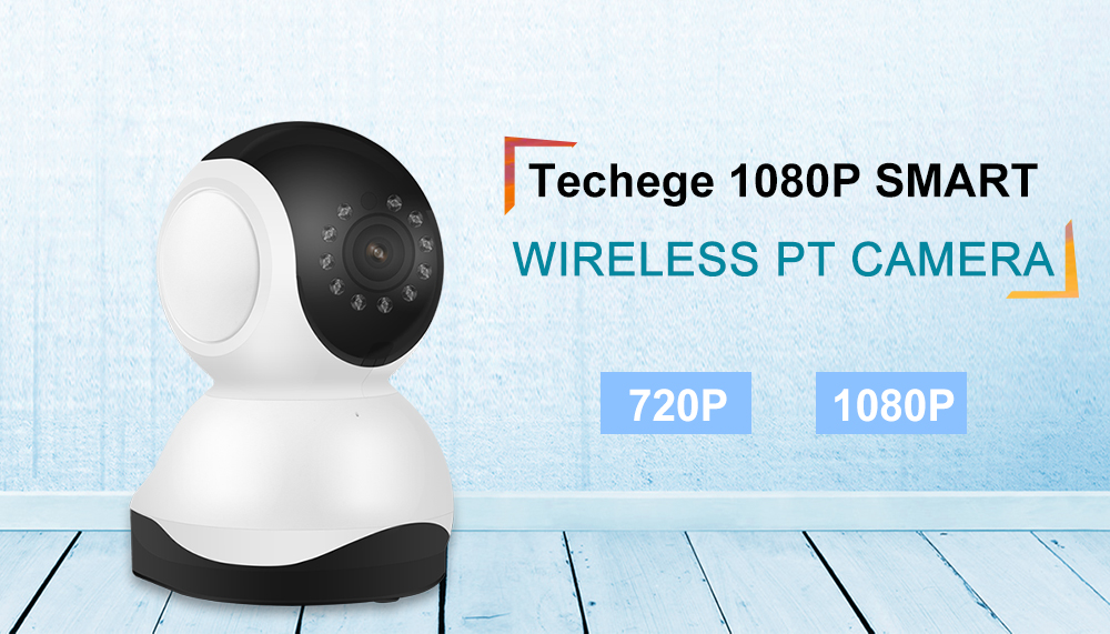 Surveillance Cameras Adroit 2.0mp Ip Camera Wifi 1080p Full Hd Dome Cctv Camera Ip Cam Wi-fi Wireless Security Camera Home And Shop Protection Sd Card Slot Security & Protection