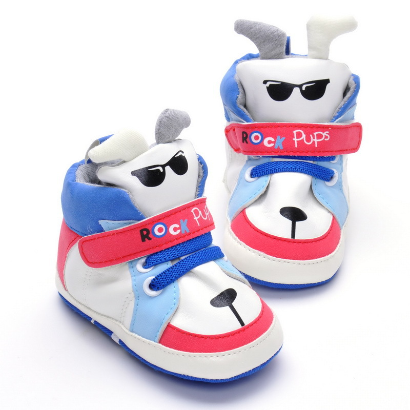 1afd3c09553cb Toddlers 2015 Carters Baby Boys Shoes First Walker Brand Shoes Size 4 5 6  Tenis Infantil Sapatilhas-in First Walkers from Mother   Kids on  Aliexpress.com ...