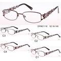 Óculos de miopia óculos de computador óculos óculos mulheres óculos de grau