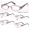 2015 hot selling new fashion glasses women myopia prescription optical eyeglasses computer glasses eyewear women oculos de grau