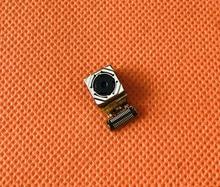 """オリジナル写真リアバックカメラ8.0mpモジュール用verneeトールe MTK6753オクタコア5.0 """"hd送料無料"""