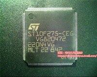 10pcs ST10F275-CEG ST10F275-CE6 QFP new