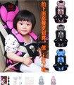 Assentos de carro da segurança do bebê, almofada do assento de segurança do carro das crianças para crianças com idade entre 0 a 5 assentos confortáveis, carro do bebê assentos de paz