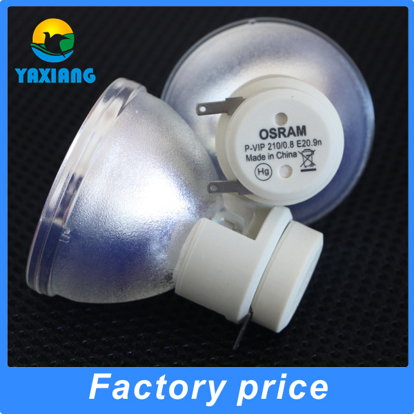 bulb rgb Picture - More Detailed Picture about 5J.J7L05.001 ...