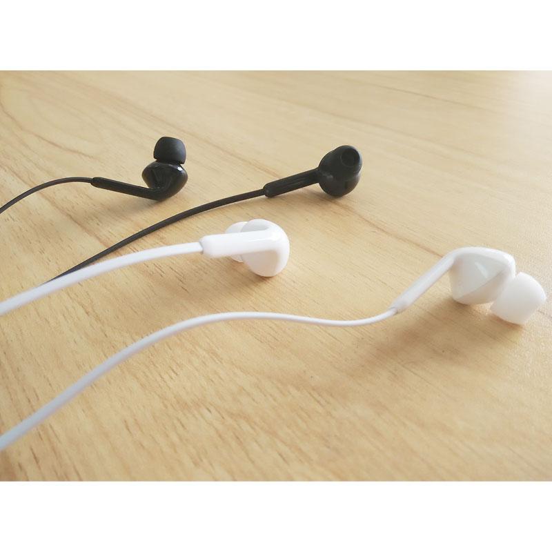 Ipsdi HF212 Super bass earphones In-Ear Mobile Computer MP3 Universal - Audio y video portátil - foto 4