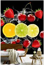 Fruits wallpaper | 2560x1600 | 119485 | WallpaperUP
