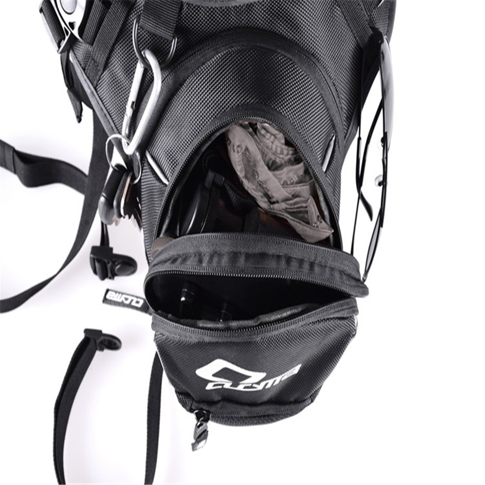 High Quality motorcycle bag