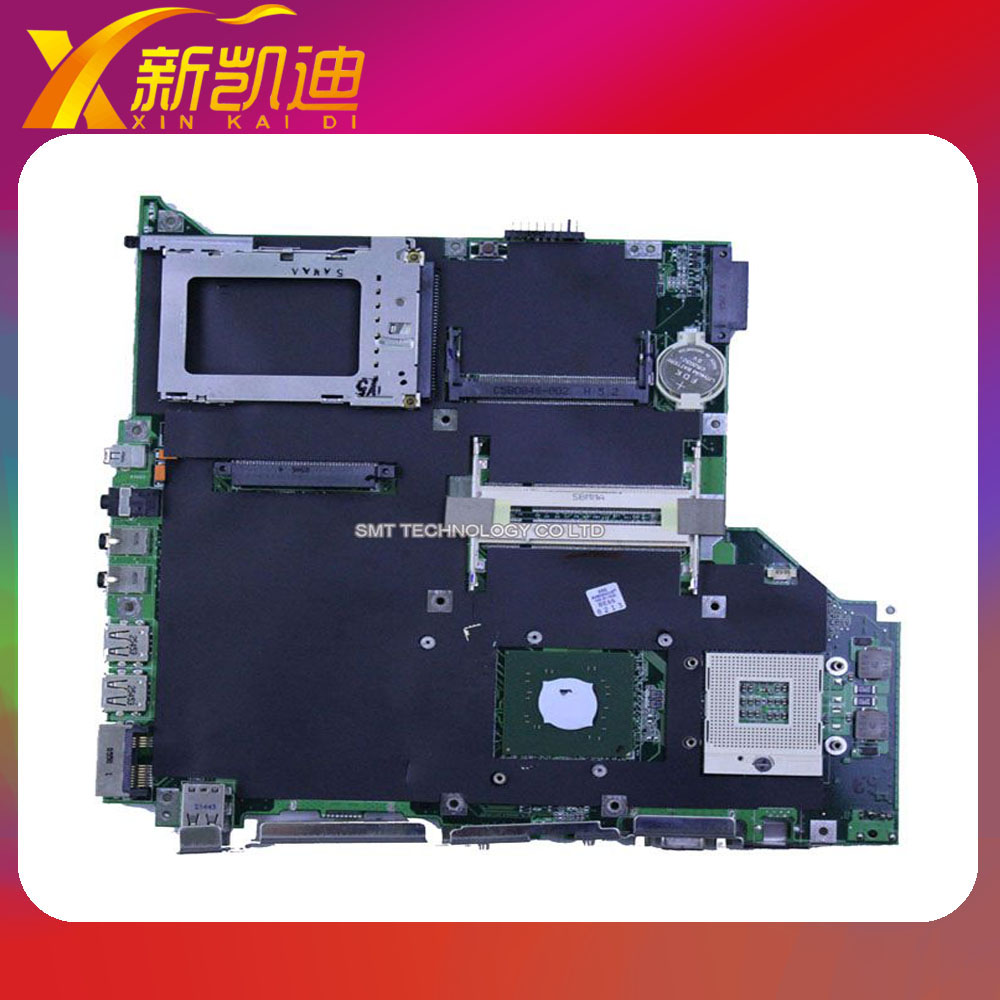 A3H motherboard for sale best price 100% original for ASUS well tested free shipping