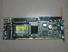 High Quality FSC-1713VNA VER B1.1 sales all kinds of motherboard
