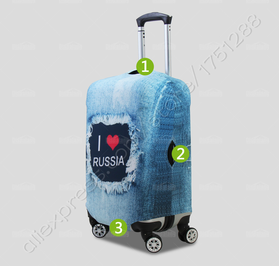 luggage protect covers (6)_meitu_46