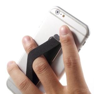 Finger Grip Phone Ring Phone H