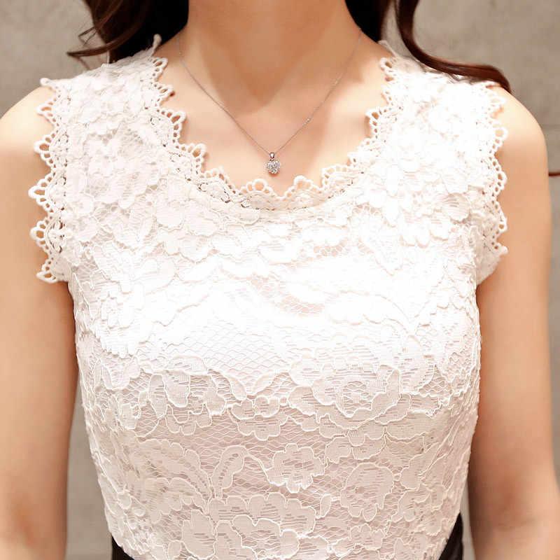 Богемное летнее Пляжное Платье женское элегантное белое кружевное платье макси без рукавов Длинные Сексуальные вечерние платья Jurk женские платья на бретелях C4295