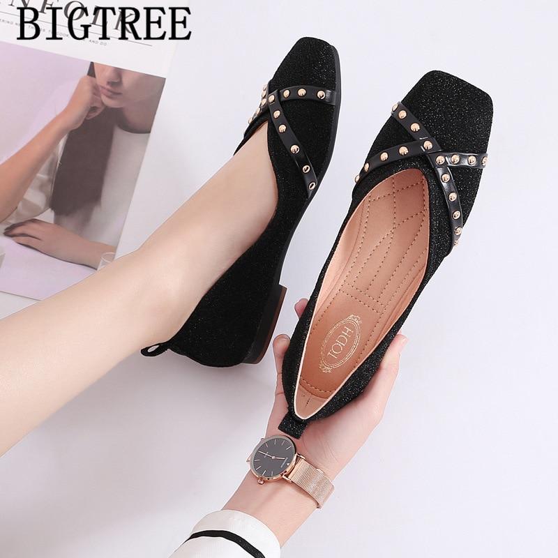 Glitter Shoes Woman Brand Luxury