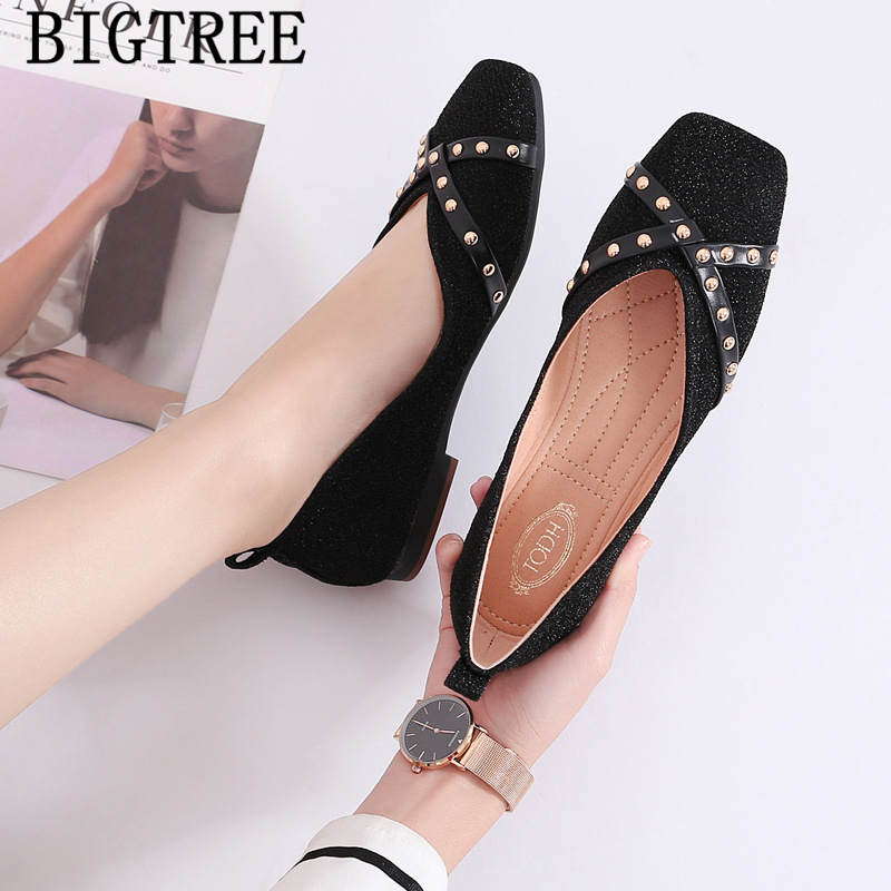 glitter shoes woman brand luxury creepers ladies loafers wide fit shoes woman flats slip on comfort shoes for women buty damskieglitter shoes woman brand luxury creepers ladies loafers wide fit shoes woman flats slip on comfort shoes for women buty damskie