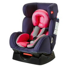 Child safety seat 0 6 years old baby newborn infant car safety seat