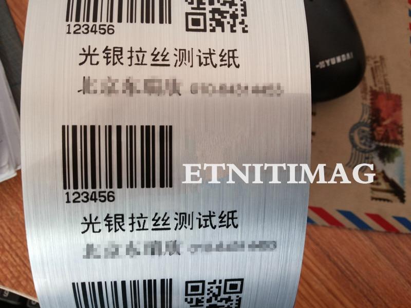 Dating Factory Ltd Fax datation SNSD
